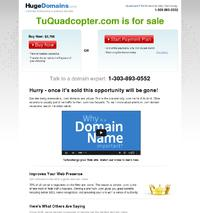 http://tuquadcopter.com/blog/