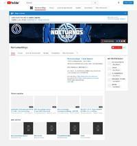 http://www.youtube.com/Nocturnosvlogs