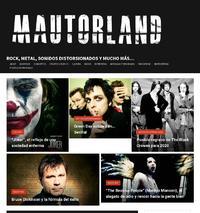 https://www.mautorland.com
