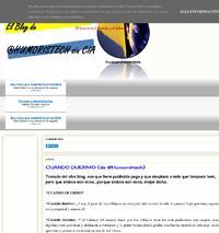 http://www.humoristech.blogspot.com