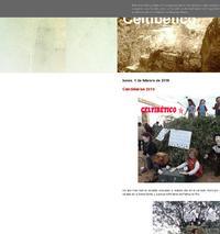 http://celtibetico.blogspot.com