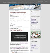 http://tecnodibujoymas.blogspot.com