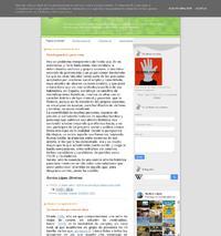 http://santos-acercadeloposible.blogspot.com/