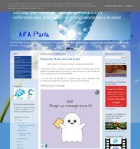 http://www.afaparla.blogspot.com/
