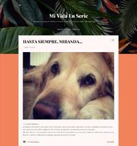 http://www.misvidasenserie.blogspot.com