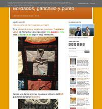 http://bordadosganchilloypunto.blogspot.com.es/