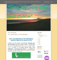 http://pacienteradiologia.blogspot.com.es/