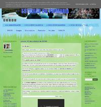 http://estudiarprimaria.blogspot.com.es/