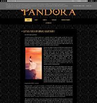 http://losdeliriosdepandora.blogspot.com