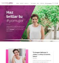 http://buscandotuestilo.com