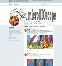 https://twitter.com/microBIOblog