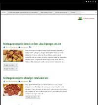 http://www.natureduca.com/blog