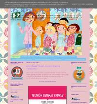 http://lasclasesdelaprofemar.blogspot.com.es/