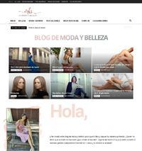 http://demodaybelleza.com/