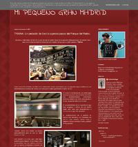 http://www.itsdavidediego.blogspot.com