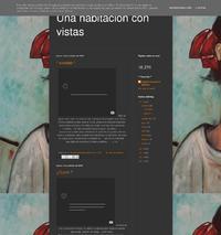 http://convistasalvalle.blogspot.com