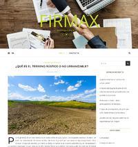 http://blog.firmax.es