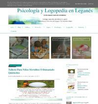 http://www.cuartodecontadores.es