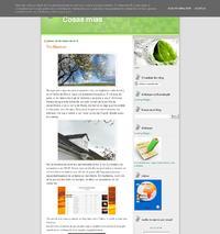 http://lales-cosasmias.blogspot.com.es/