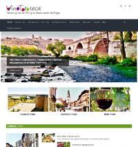 http://www.vinotoroteca.com/