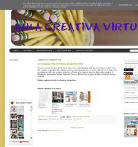 http://www.aulacreativavirtual.blogspot.com