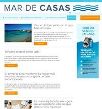 http://www.grupomardecasas.com/blog/