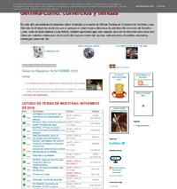 http://www.comercio-gernika-lumo.blogspot.com/