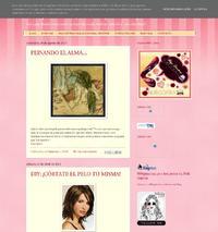http://wapissimaporlospelos.blogspot.com.es/
