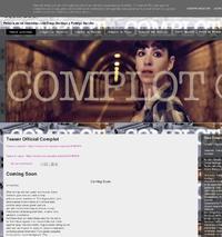 http://complotfilm.blogspot.com.es/