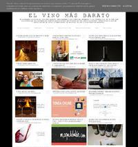 http://elvinomasbarato.blogspot.com.es/