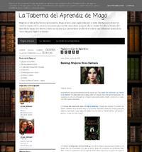 http://latabernadelaprendizdemago.blogspot.com.es/
