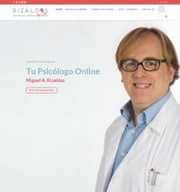 http://rizaldos.com/