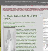 http://www.todostenemosundoble.blogspot.com.es/