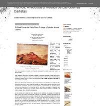 http://mikelatz.blogspot.com.es/
