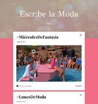 http://escribelamoda.blogspot.com