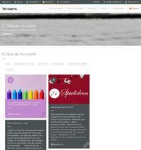 http://www.vorwaerts.es/blog-vorwaerts/