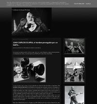 https://freakbmovies.blogspot.com.es/
