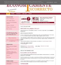 http://economianovel.blogspot.com.es