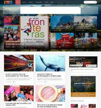 http://turismoalperu.com/