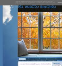 http://micuartosecret.blogspot.com.es/