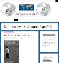 http://politicaapiedecalle.perant.es/
