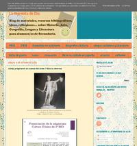 http://laimprentadeclio.blogspot.com.es