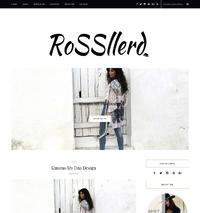 http://rossllerd.com