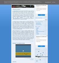 http://servicio-telecomunicaciones.blogspot.com/