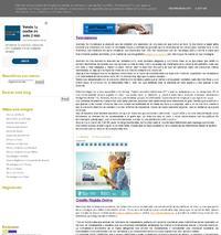 http://estudio-informatica.blogspot.com.es/