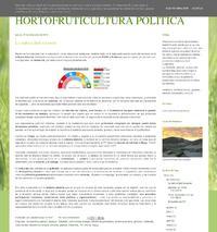 http://hortofruticulturapolitica.blogspot.com.es/