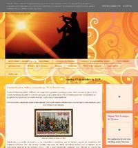 https://blogaprendizajeviolin.blogspot.com.es