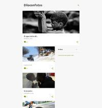 http://diloconfotos.blogspot.com/