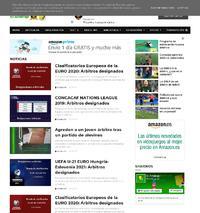 http://www.actualidadarbitral.com/