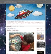 http://papacangrejo.blogspot.com.es/